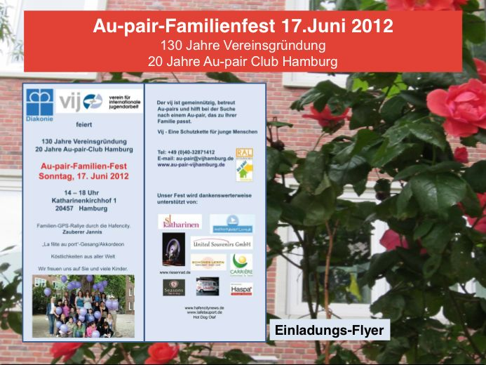 Familienfest 1